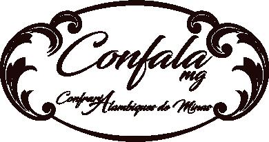 Confala Confraria